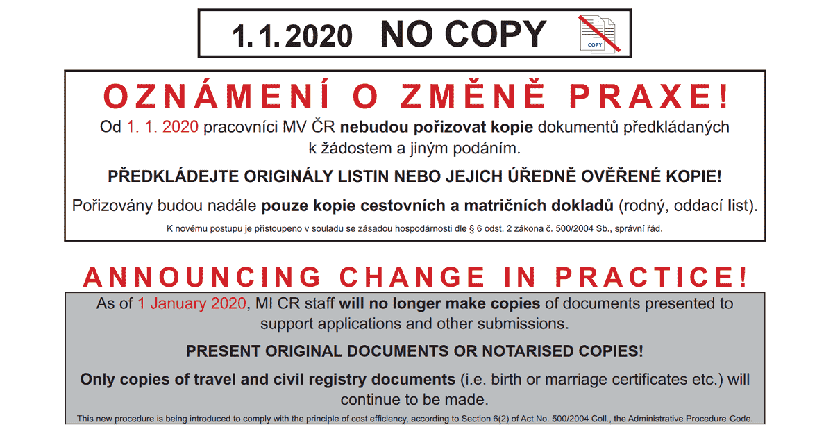 cz-portal.com ニュース用アイキャッチ