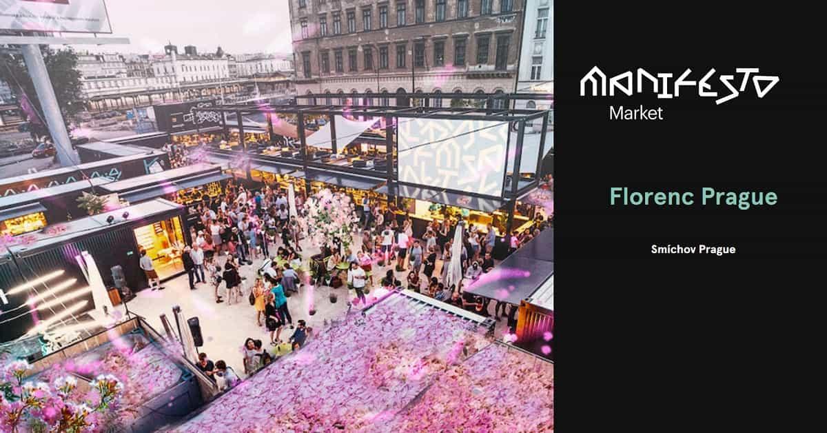 Manifesto Market|https://cz-portal.com